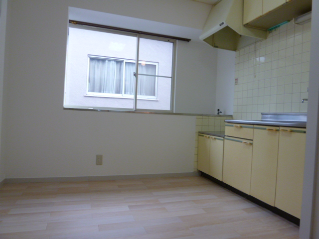 ★当社貸主アパート      ★全室満室となりました。